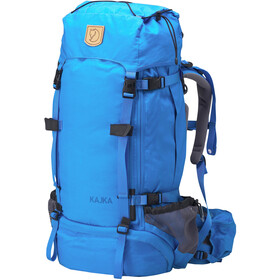 Fjällräven Kajka 65 Backpack Women UN blue